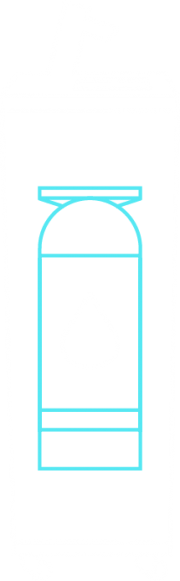 Hygisan asema