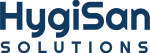 cropped-HygiSan-solutions-logo.png